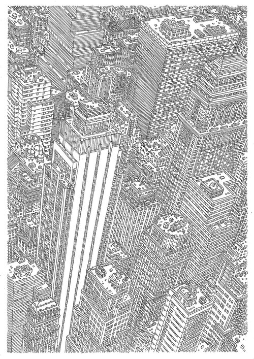 NEW-YORK-PERCEPTIONS-1 (1)