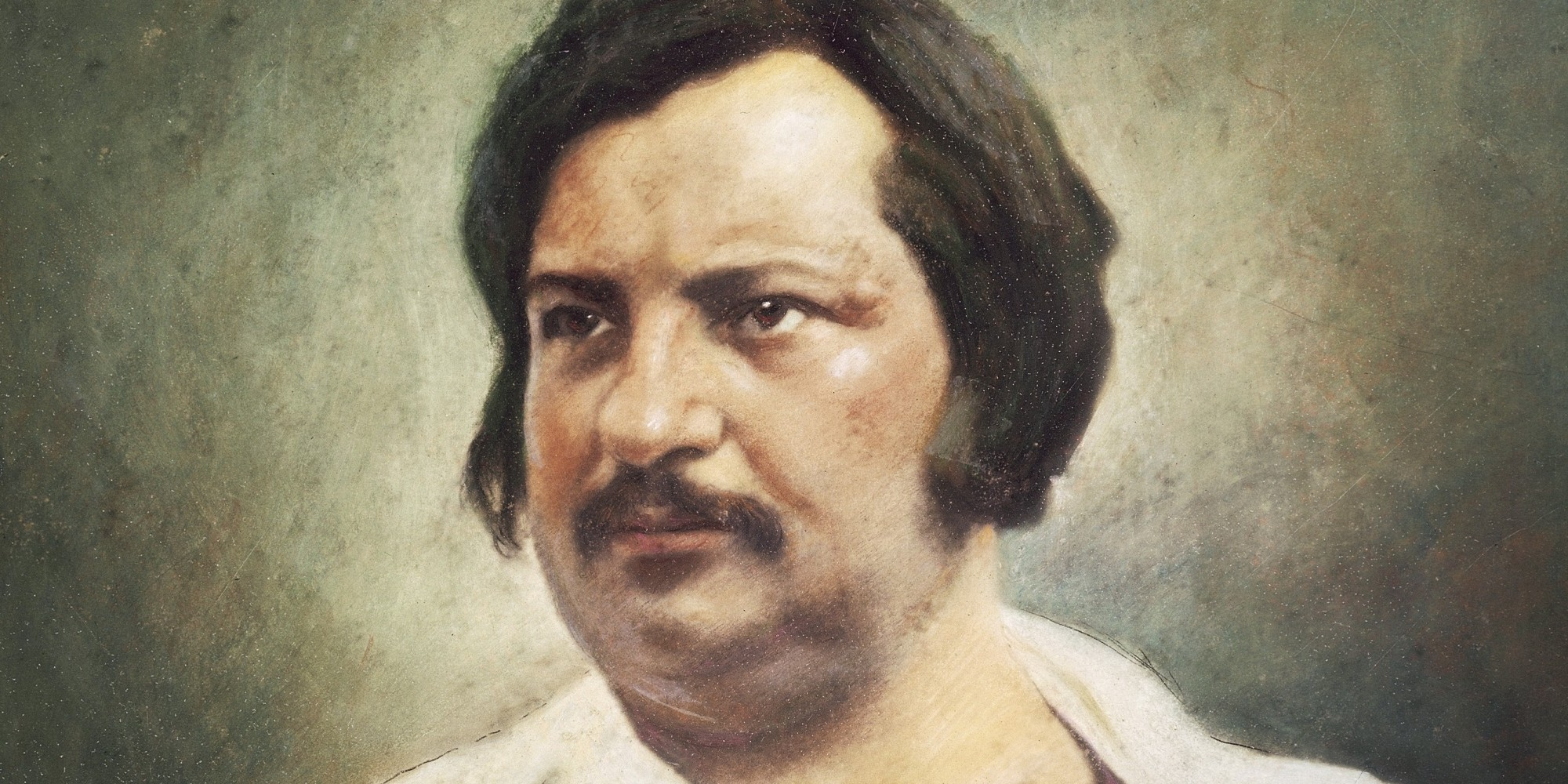 TheCreativeNet - Balzac