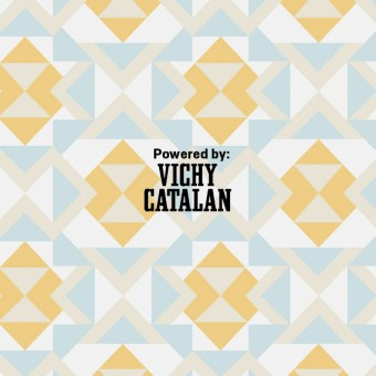TheCreativeNet - Vichy Catalan