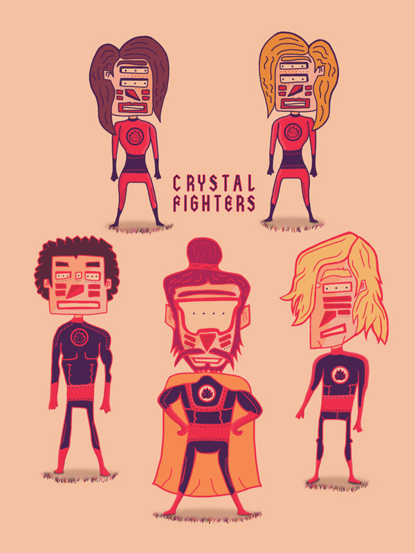 CRYSTAL_FIGHTERS-big