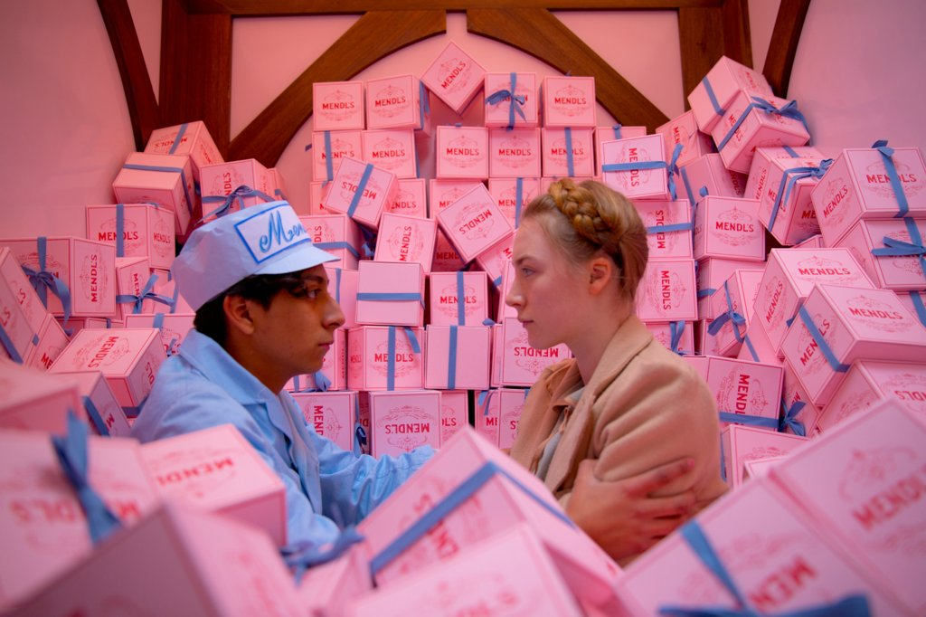 Wes-Anderson-Movie-Quotes