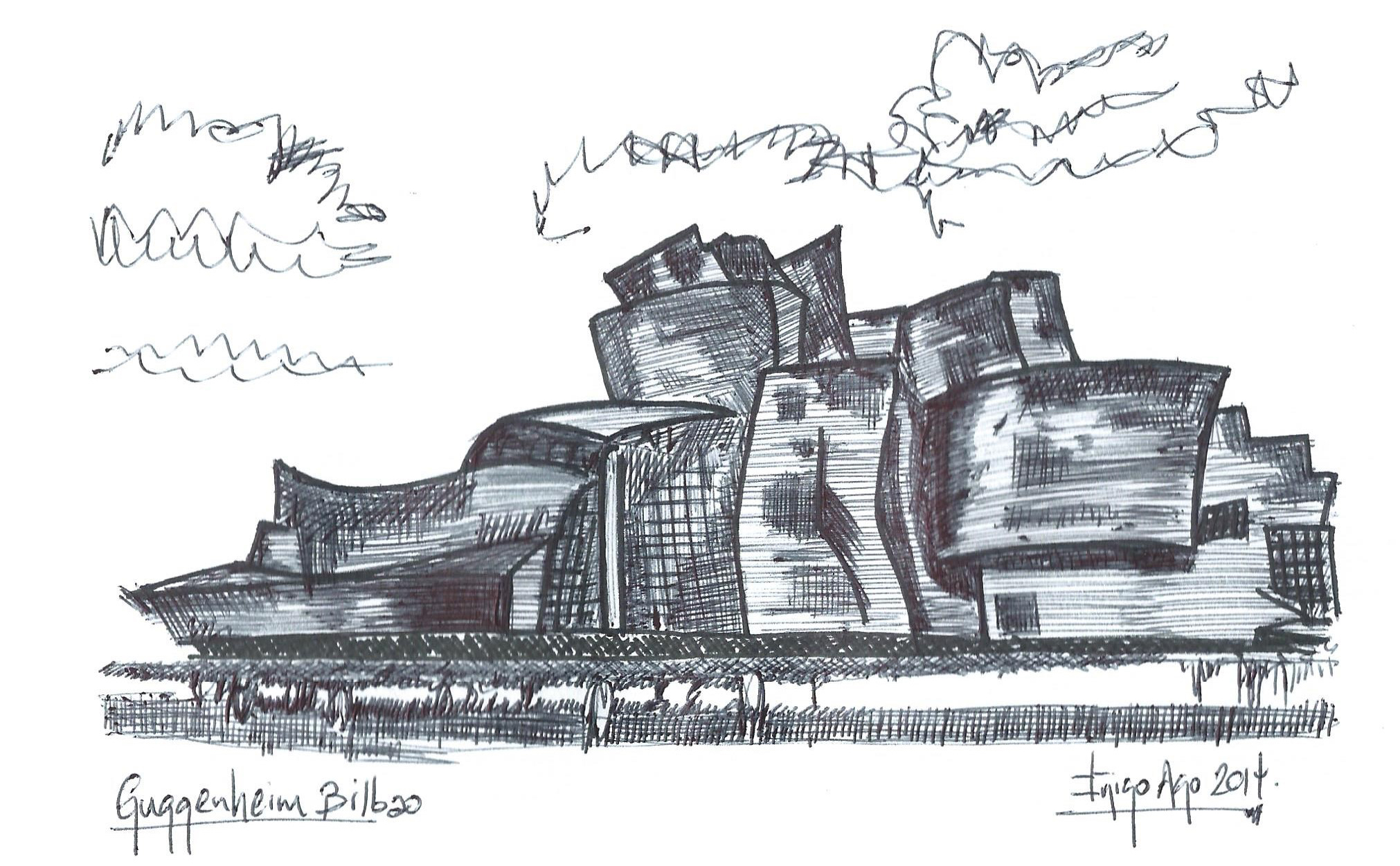 5IMAGES_BILBAO