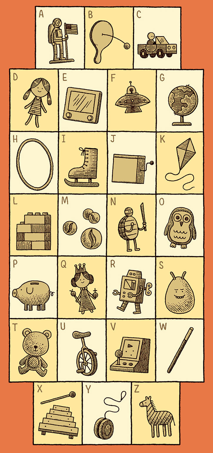 The-Toy-Project_TomGauld-1