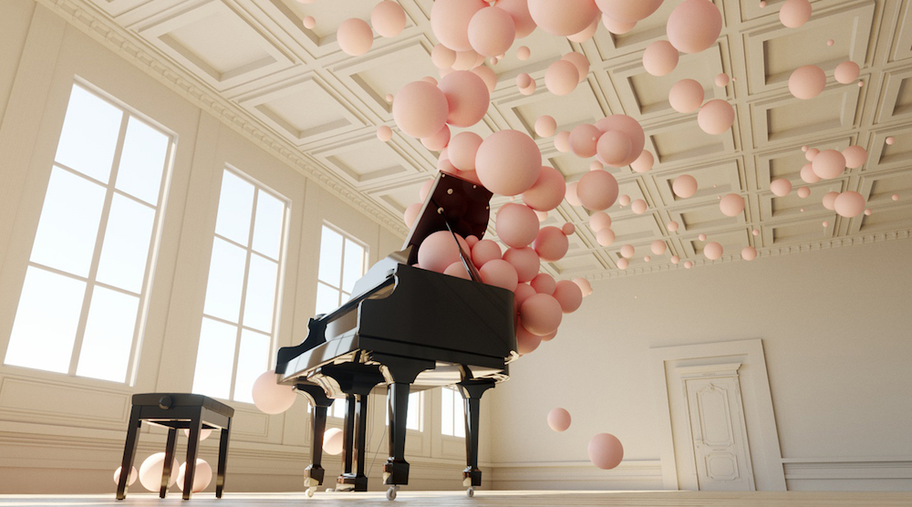 federico-picci-filling-spaces-music-materialized-2