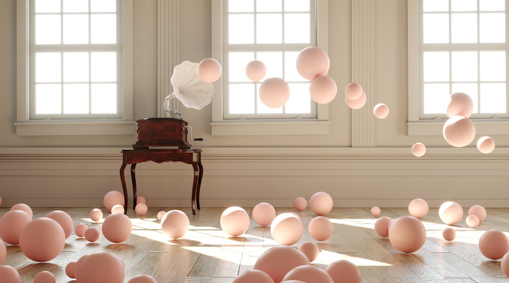 federico-picci-filling-spaces-music-materialized-4