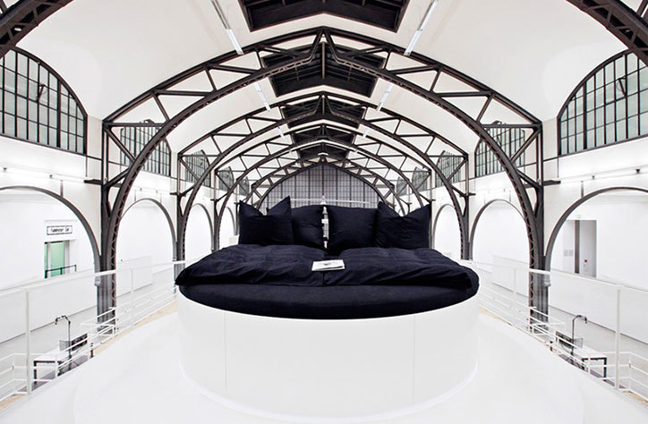 carsten-holler-hamburger-bahnhof-berlin