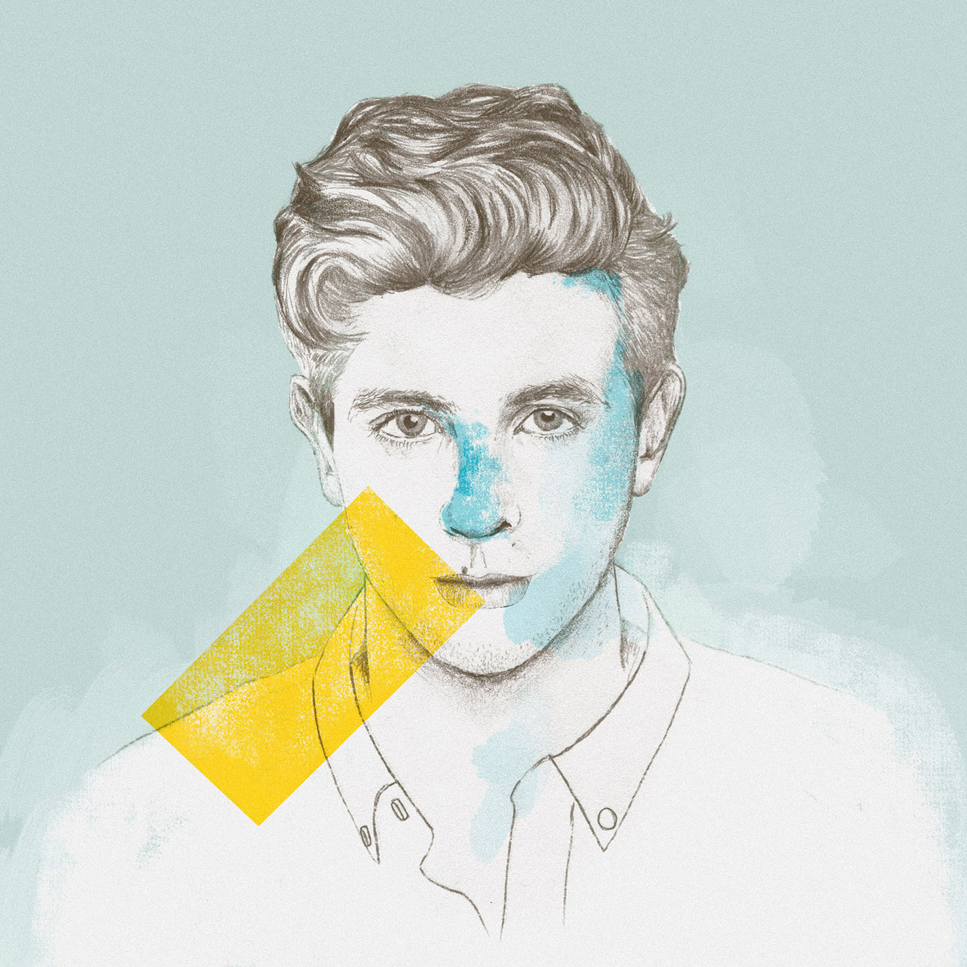 marc_pallares_jamie_xx_illustrationi_1400