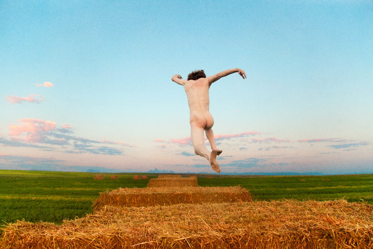 TheCreativeNet_Ryan McGinley