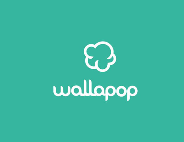 TheCreativeNet - Wallapop