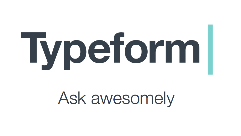 TheCreativeNet_Typeform