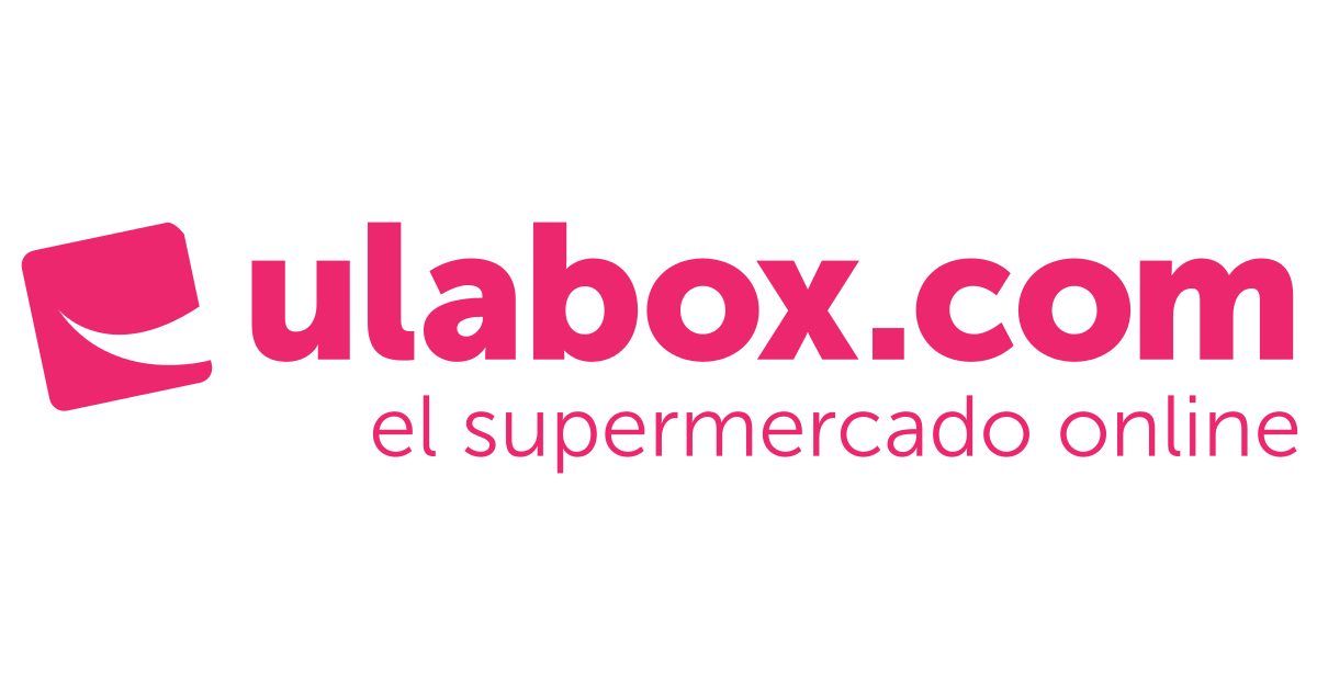 ulabox-logo-fb-3