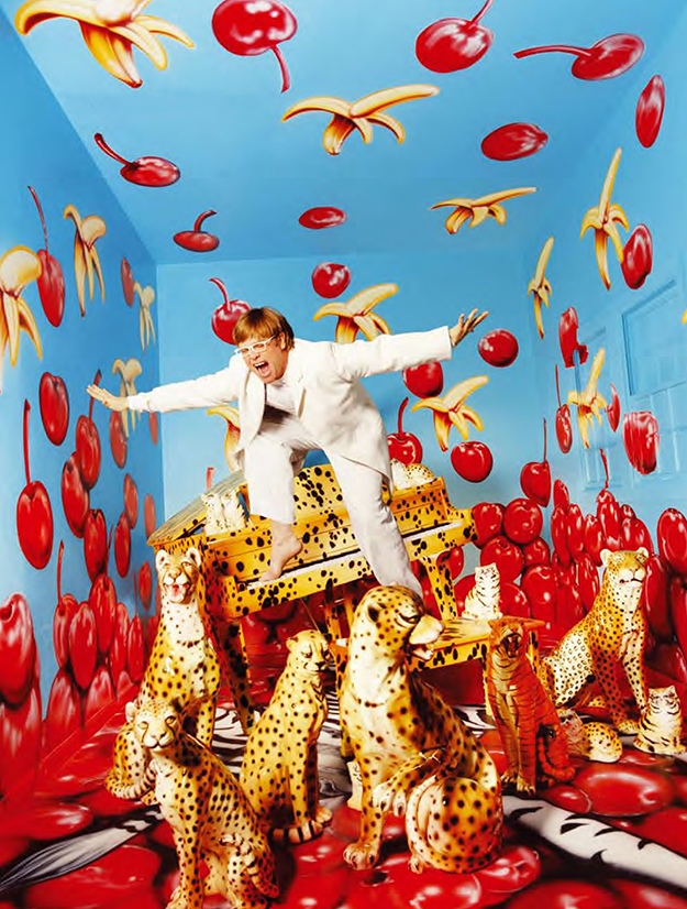 Elton-John-David-LaChapelle