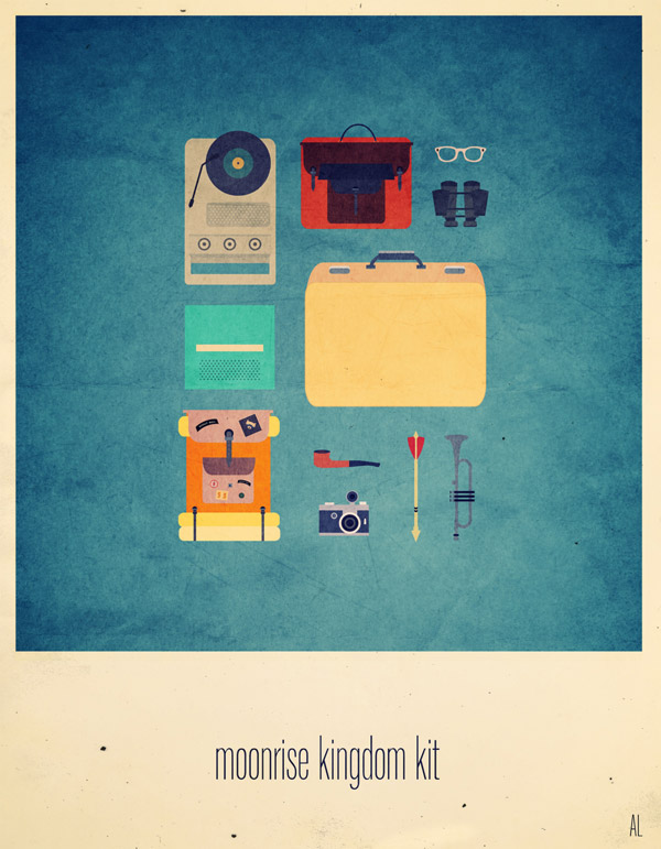 02-Movies-Hipster-Kits-by-Alizee-Lafon-Moonrise-kingdoom