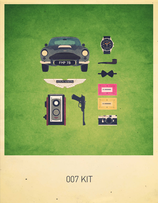 04-Movies-Hipster-Kits-by-Alizee-Lafon-007