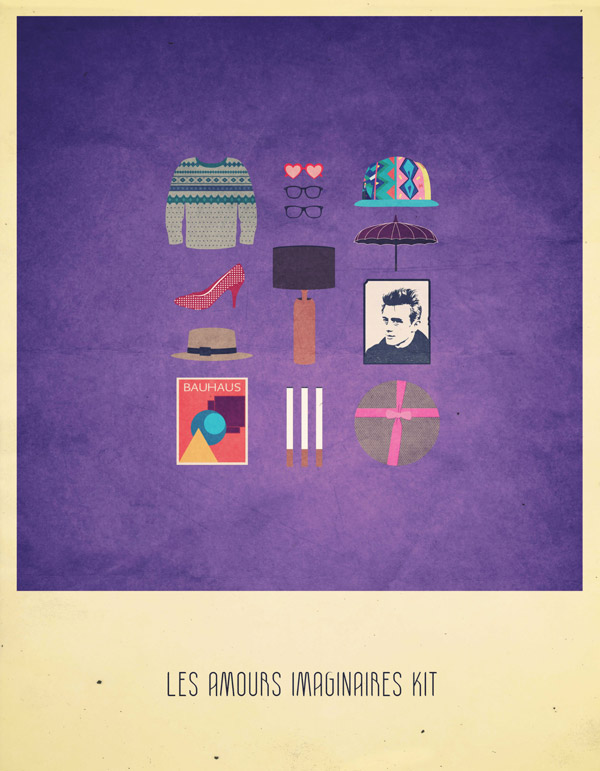 05-Movies-Hipster-Kits-by-Alizee-Lafon-les-amours-imaginaires