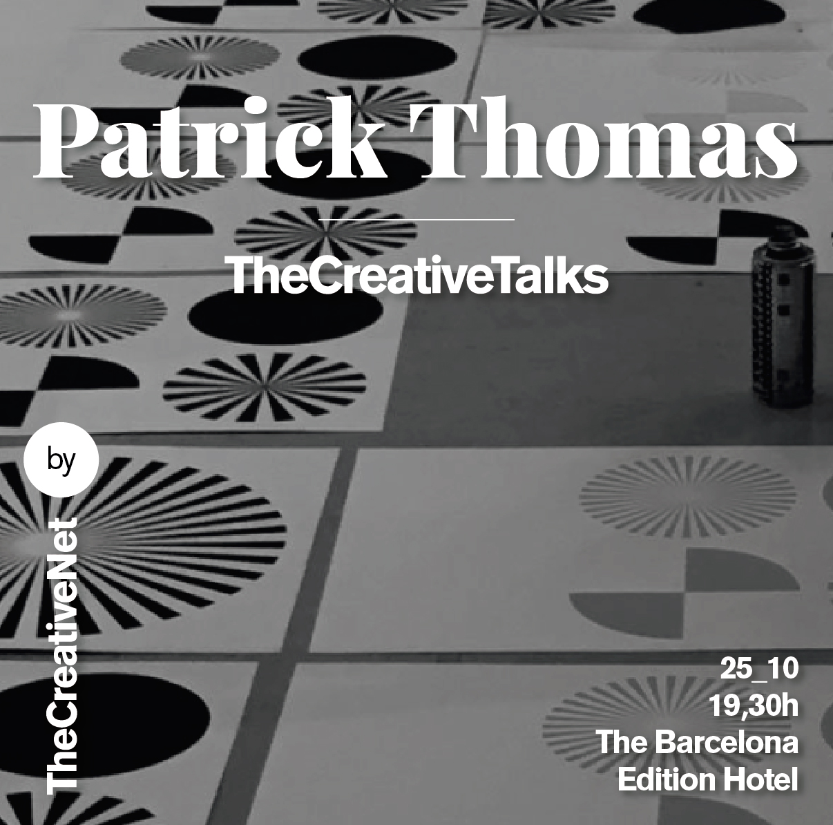 TheCreativeTalks-patrick-thomas-flyer-2018-10-18
