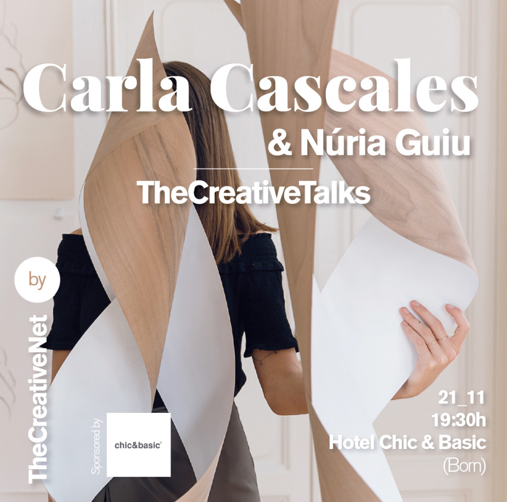 TheCreativeTalks-carlacascales-2018-11-19 (1)